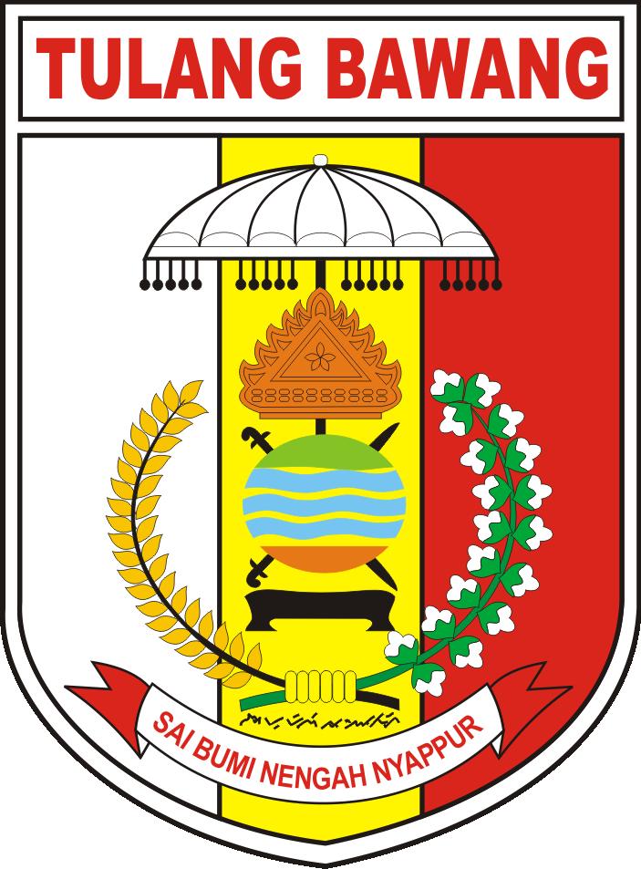 Kecamatan Rawa Jitu Selatan